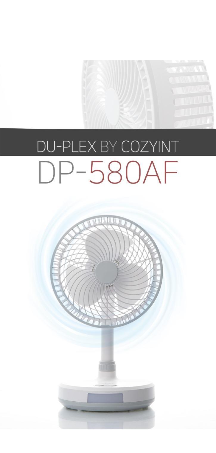 DP-580AF 상세이미지-5.jpg